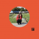 colorfull_minhang_vol1_feb2014_page_51
