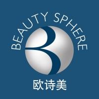 Beautyspherelogo.fr