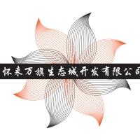 Beijing-WangQiltd