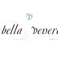 BellaVenere-byRestrepo2014