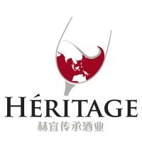 Heritage_corp_fRestrepo
