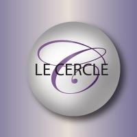 LeCercle.socialnetwork