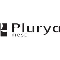 Meso_pluryal_byFR