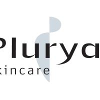 Pluryal_logo_byFR