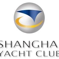 YCofShanghai