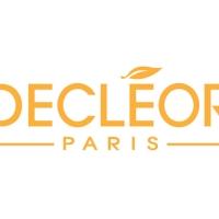 decleor.logo
