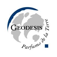geodesis.logo