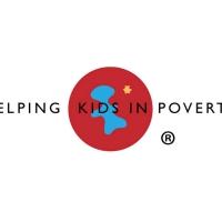 kids.logo