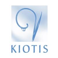 kiotis.logo