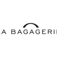 la-bagagerieLogo