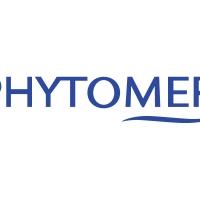 phytomerlogo.fr