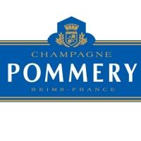 pommery.logo