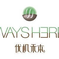 waysherb-logo