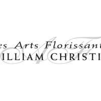 wiliamChristie.logo.fr