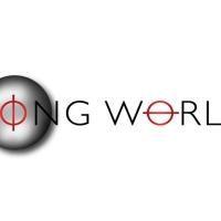 zong.logo