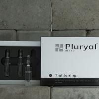 Meso-Pluryal-byRestrepo