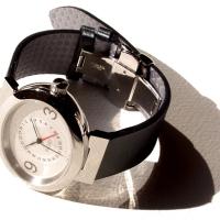 fr-montre