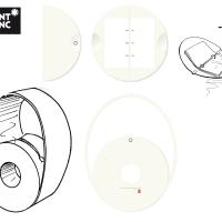 montblanc-idea2
