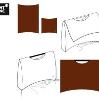 montblanc-idea3