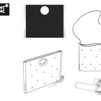 montblanc-idea4