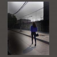 les_elegantes_du_minhang_fevrier_2014_page_05