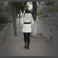 les_elegantes_du_minhang_fevrier_2014_page_38