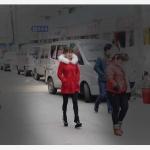 les_elegantes_du_minhang_vol3_vfev2014_page_25
