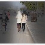 les_elegantes_du_minhang_vol3_vfev2014_page_35