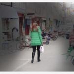 les_elegantes_du_minhang_vol3_vfev2014_page_40