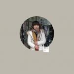 les_elegantes_du_minhang_vol3_vfev2014_page_63