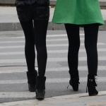 les_belles_et_sexy_girls_67