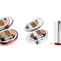 clarins-maquillage