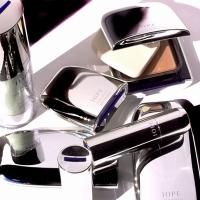 iope-makeup
