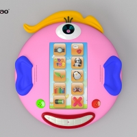 MonBaoaoBao-Restrepo-facevew