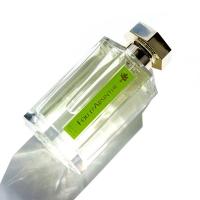 artisanparfumeur