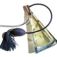 carita-parfum