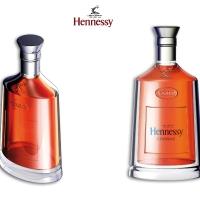 Hennessy.recherches2