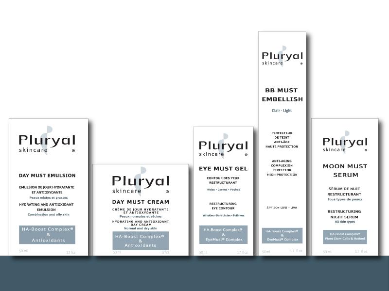 Pluryal_ligne_byFR