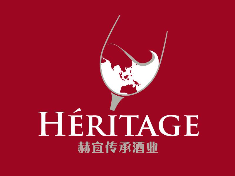 Heritage_ByRestrepo_logored