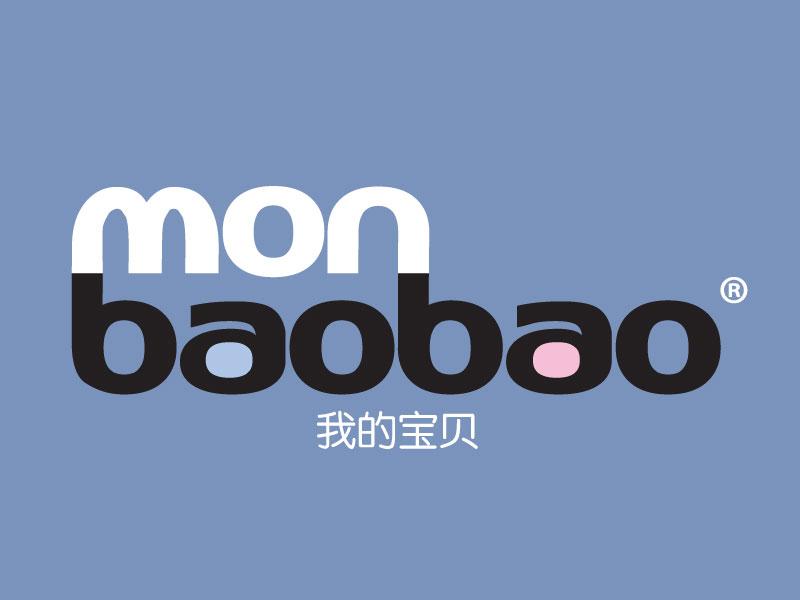 MonBaoBao-byFRestrepo