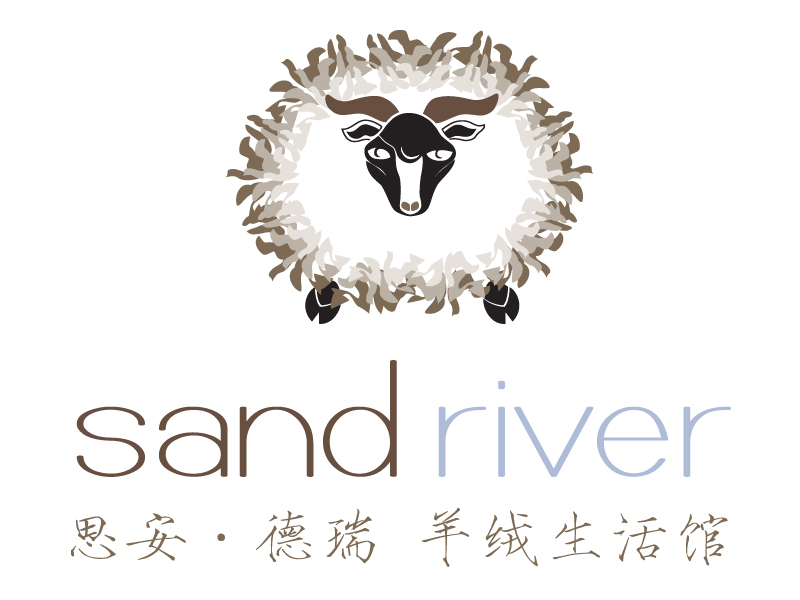 SandRiver_LogobyRestrepo