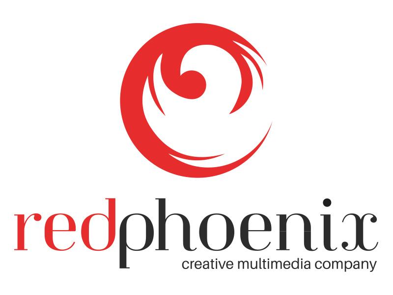 redphoenix.com-byRestrepo