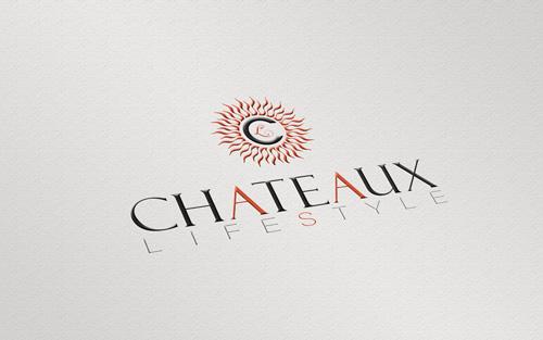 chateauxlifestyle-logo
