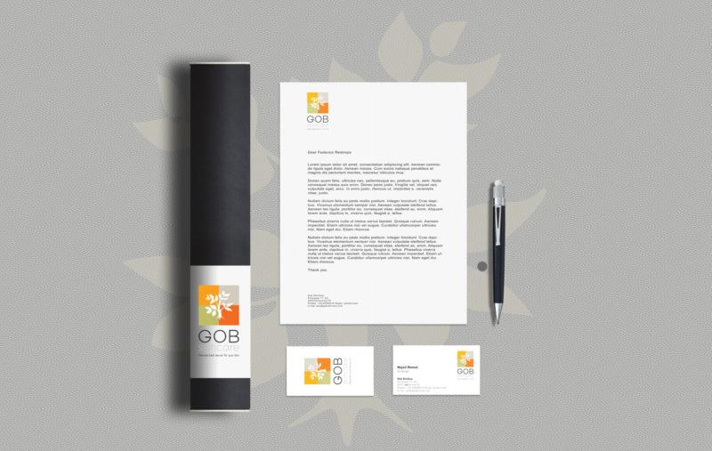 gob-step2-vi-1-bc-letterhead-mockup-byrestrepo-2016