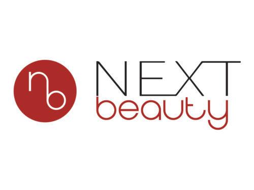 NextBeauty-Logo-ByRestrepo.2017